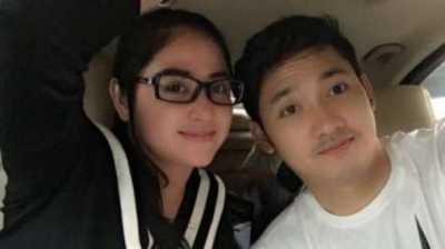 Digaet Manajer, Dewi Perssik Daftar Menikah di KUA Cilandak