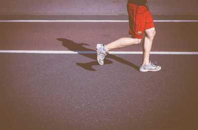 Ini Olahraga yang Dianjurkan Bagi Penderita Diabetes