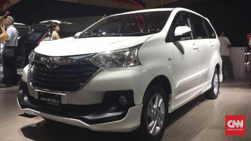 Hyundai Kenalkan Tiga Mobil Model Baru Sekaligus