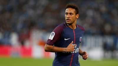 Neymar Bosan Mengikuti Kelas Video Pelatih PSG