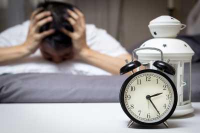 7 Pilihan Obat Tidur Alami untuk Anda yang Susah Tidur