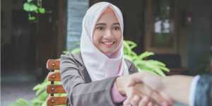 7 Tips Jitu Gaet Hati Pewawancara, Dalam 5 Menit!