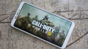 Ini Bedanya Call of Duty: Mobile dan PUBG Mobile