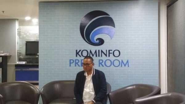 Kominfo Tunggu Hasil Kajian MUI Soal Wacana Fatwa Haram PUBG