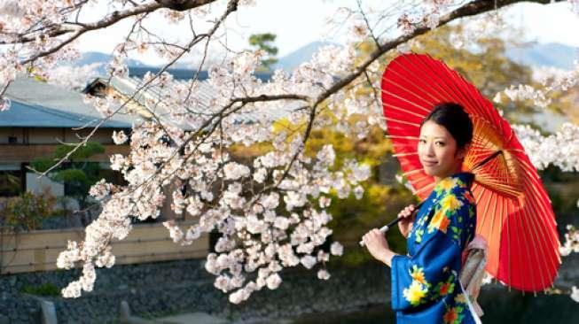Lembut nan Kenyal, Kenali Tren Mochi Skin dari Jepang