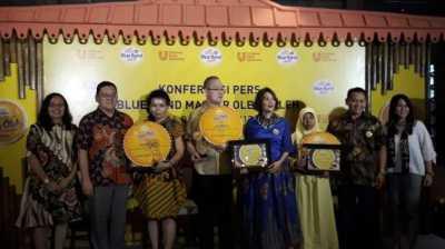 Begini Caranya Agar Oleh-oleh Indonesia Makin Diminati Turis