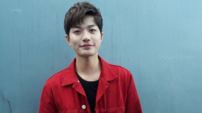 Batal Mudik, Lee Jeong Hoon ditipu Agen Travel