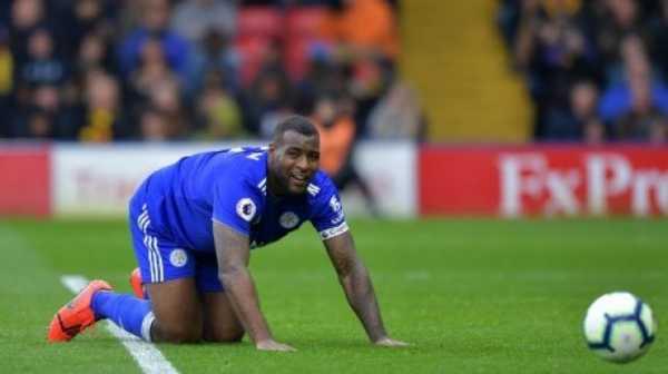 Media Sosial Perparah Rasisme dalam Sepak Bola