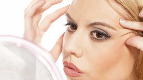 Jangan Biarkan Standart Kecantikan Hambat Potensi Diri Perempuan