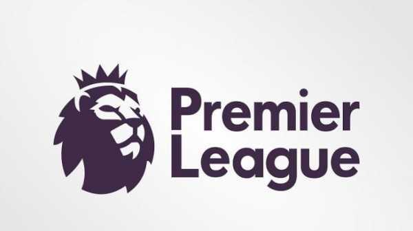 Hasil dan Klasemen Liga Inggris Usai Tottenham Dikalahkan Newcastle