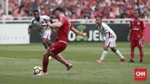 Jadwal Pertandingan Pekan Pertama Liga 1 2019