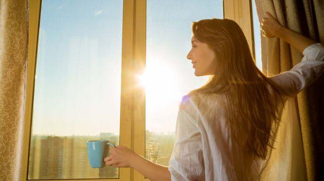 7 Hal Ini Mampu Tingkatkan Mood Anda di Senin Pagi