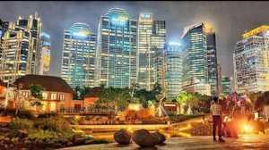 Kapal Pinisi dan 3 Wisata Baru Super Seru di Jakarta, Pernah Coba?
