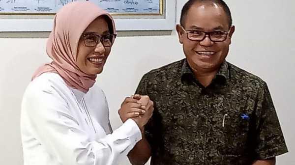 Jadwal Pemadaman Listrik Bergilir di Jakarta dan Tangerang Hari Ini