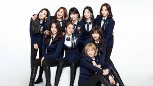 5 Lagu K-Pop untuk Rayakan Liburan Natal