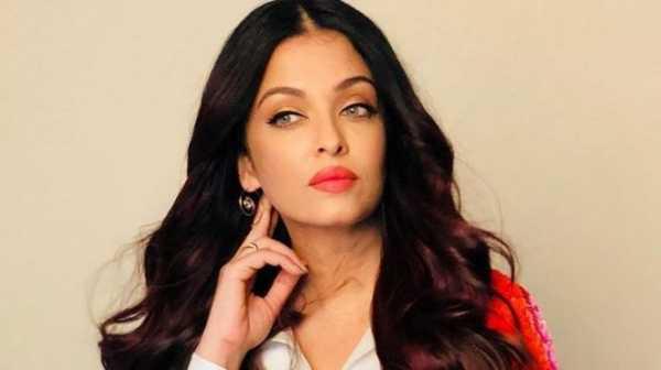 Duh, Aishwarya Rai dan 4 Aktris Bollywood Ini Pernah Alami Body Shaming