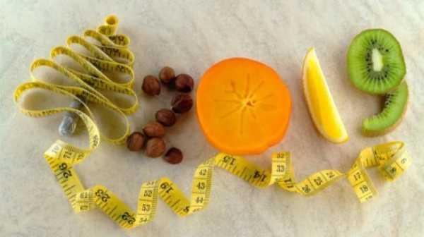Instagram Bikin Aturan Baru Soal Iklan Produk Diet