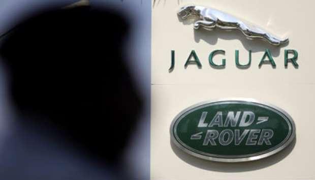 Jaguar Akan Rekrut 5000 Teknisi untuk Kembangkan Mobil Listrik