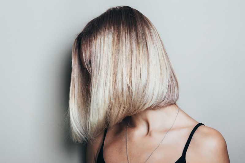 11 Panduan Penting Sebelum Mewarnai Rambut!