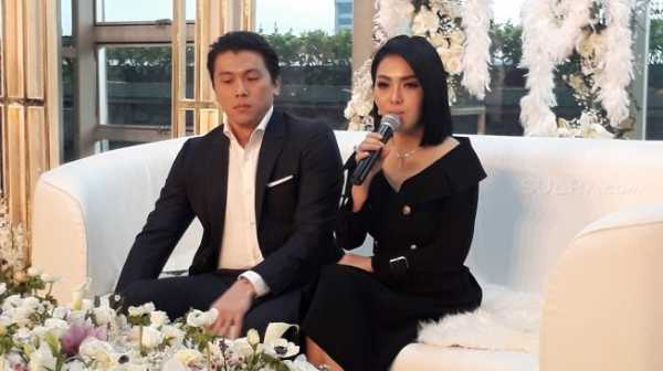 4 Restoran di Jakarta Ini Dikabarkan Milik Reino Barack, ke Sini Yuk