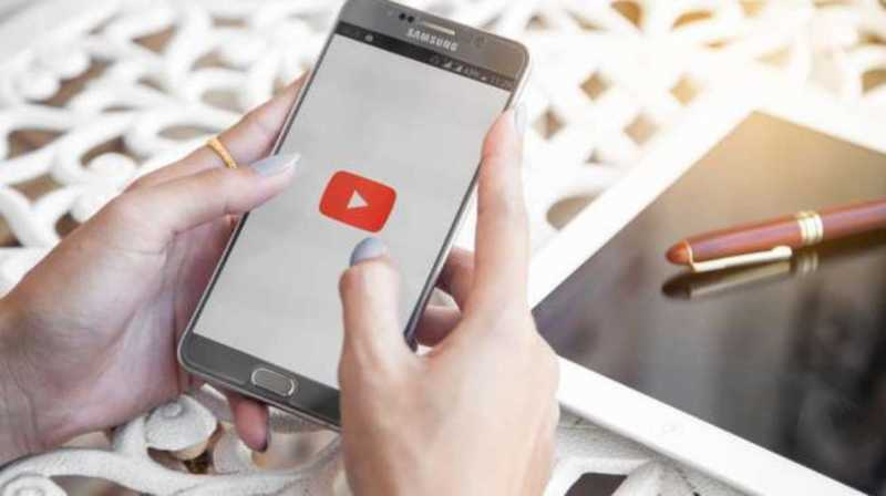 YouTube Luncurkan Saluran Televisi Berbayar via Streaming