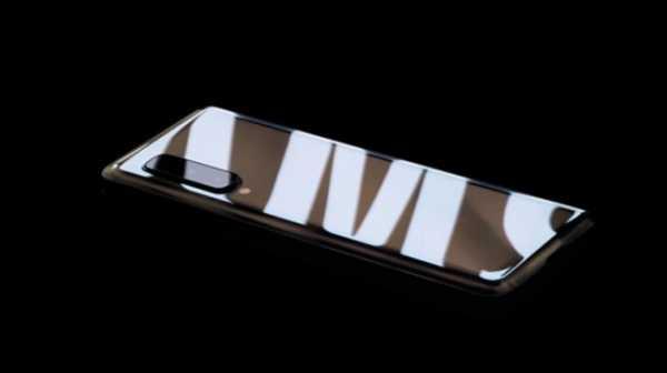 Samsung Siapkan Dua Tipe Ponsel Lipat Berikutnya dengan Layar Lebih Besar?