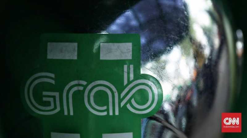 Grab Sebut Kompetitor Buat Fraud Transportasi Online Naik