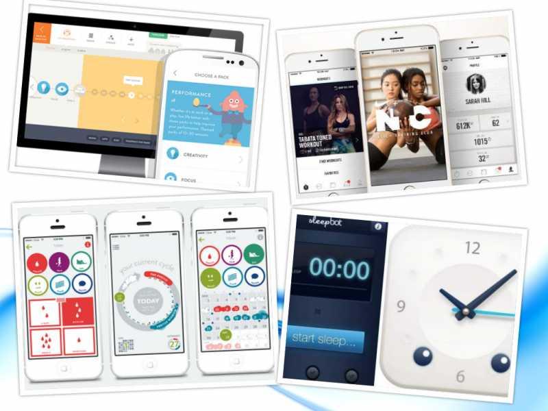 4 Aplikasi Kesehatan yang Harus Ada di Smartphone Anda
