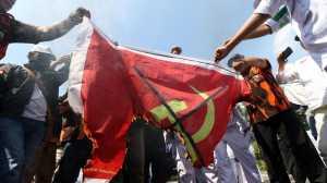 The Family MCA Goreng Isu PKI dan Penganiayaan Tokoh Agama
