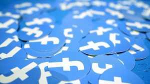 Facebook Kembali Terancam Denda Miliaran Dolar