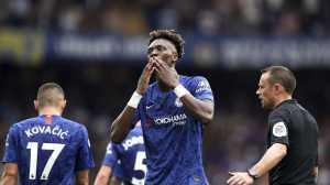 Jadwal Liga Inggris Pekan Ini: Chelsea vs Liverpool