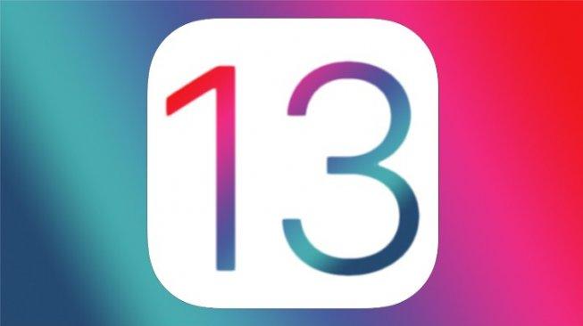 iOS 13 Akan Diluncurkan 30 September