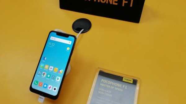 Smartphone Baru Bermunculan, Pocophone F1 Masih Layak Dibeli di 2019?
