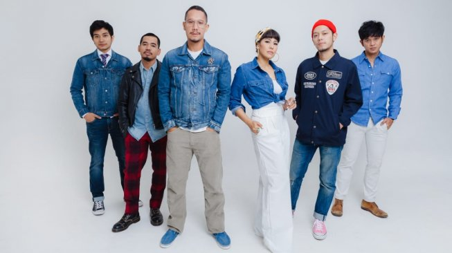 Cerita Horor Maliq & DEssentials di Soundrenaline