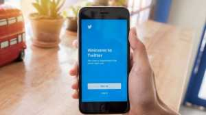 Aplikasi Twitter Sambangi MacOS Catalina