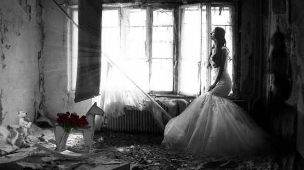 Menikah di Usia 30 Tahunan, Ini Untungnya Bagi Anda