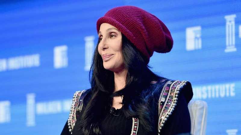 Cher Bakal Rilis Album ABBA Dancing Queen