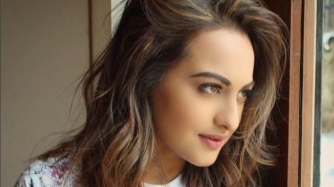 Gendut, Artis Cantik Bollywood Ini Pernah Dipanggil Sapi