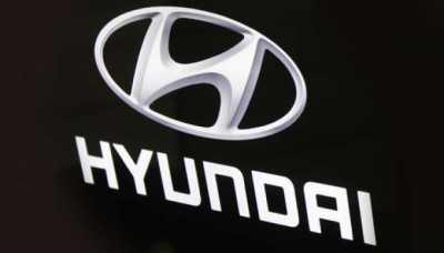 Sempat Tertunda, Hyundai Bakal Meluncurkan Bus Listrik