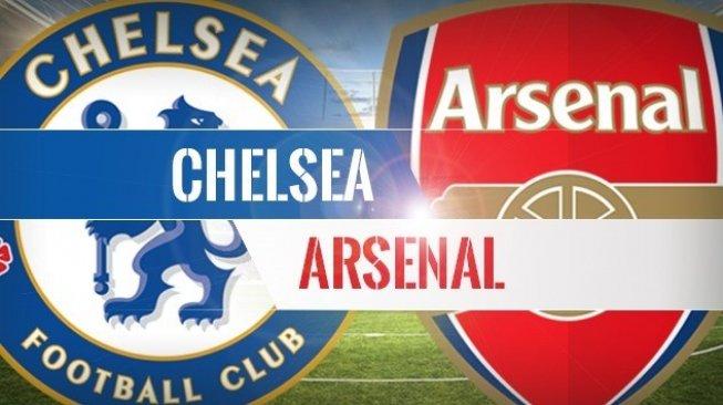 Final Liga Europa: Mourinho Jagokan Chelsea, Yakin Tekanan Ada di Arsenal