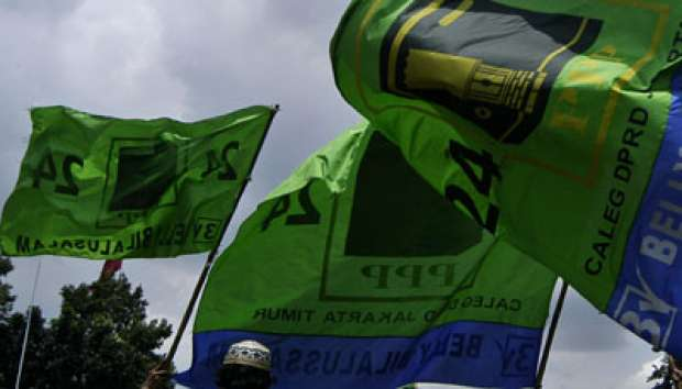 Selepas Pilkada DKI, Peta Politik Jawa Timur Ikut Berubah