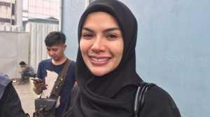 Chef Cantik Puput Caroline Akan Laporkan Nikita Mirzani Sore Ini