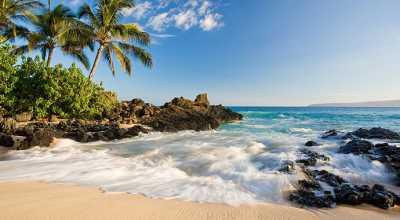 Inilah 10 Pulau Wisata Terbaik di Dunia