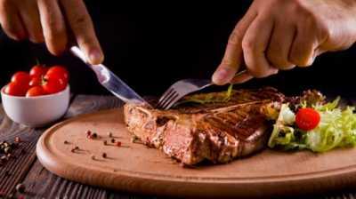 Kenali Jenis Steak Berdasarkan Bagian Daging yang Disantap