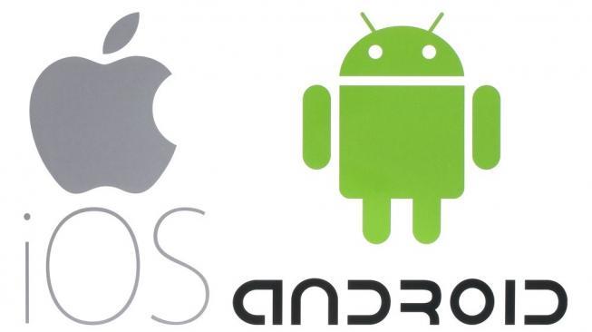 Berikut Daftar Fitur-Fitur yang Bikin Pengguna Android Iri dengan iPhone