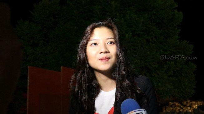 Wah, Ternyata 3 Bintang Tamu di Prambanan Jazz Ini Doyan Makan Gudeg