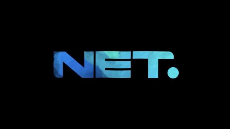 Net TV Rayu Karyawan untuk Resign dengan Ekstra Benefit