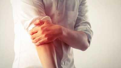Ingin Sembuhkan Asam Urat Tanpa Obat? Coba Cara Ini