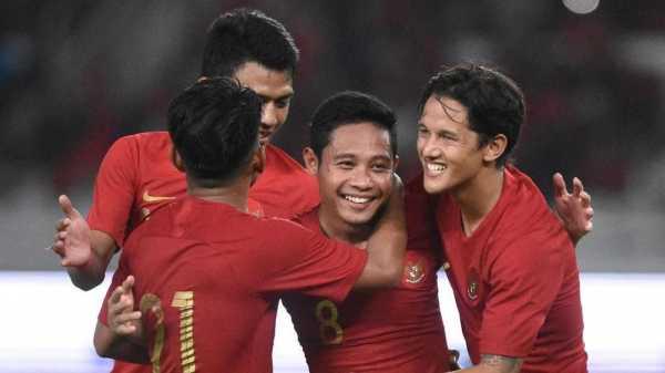 Prediksi Indonesia vs Malaysia di Kualifikasi Piala Dunia