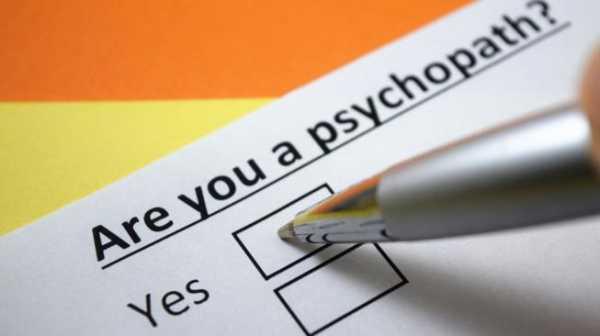 Studi Sebut Penyuka Kopi Hitam Cenderung Punya Sifat Psikopat